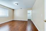12876 Quail Vista Road - Photo 9