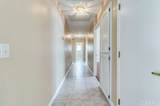 12876 Quail Vista Road - Photo 10