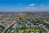 20371 Bluffside Circle - Photo 40