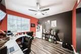 20371 Bluffside Circle - Photo 9