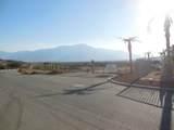 13080 Agua Cayendo Road - Photo 26