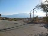13080 Agua Cayendo Road - Photo 29