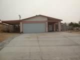 13080 Agua Cayendo Road - Photo 35