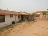 13080 Agua Cayendo Road - Photo 48