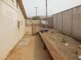 13080 Agua Cayendo Road - Photo 50