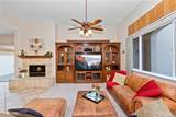 6375 Countrywood Place - Photo 13