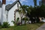 7611 Seville Avenue - Photo 1