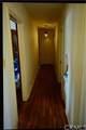 7611 Seville Avenue - Photo 11