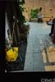 7611 Seville Avenue - Photo 16