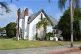 7611 Seville Avenue - Photo 3