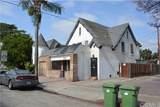 7611 Seville Avenue - Photo 5