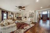 6550 Blackhawk Lane - Photo 17