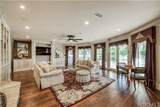 6550 Blackhawk Lane - Photo 19