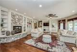 6550 Blackhawk Lane - Photo 20