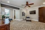 6550 Blackhawk Lane - Photo 42