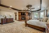 6550 Blackhawk Lane - Photo 46