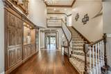 6550 Blackhawk Lane - Photo 9