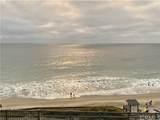 23882 Coral Bay - Photo 3