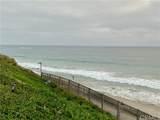 23882 Coral Bay - Photo 57