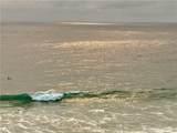 23882 Coral Bay - Photo 59
