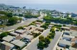 23882 Coral Bay - Photo 63
