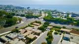 23882 Coral Bay - Photo 65