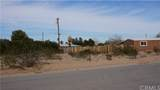 0-(approx. 17730) Nichols Road - Photo 4
