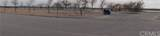 0-(approx. 17730) Nichols Road - Photo 10