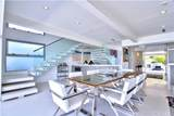 35651 Beach Road - Photo 14