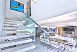 35651 Beach Road - Photo 40