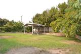 15498 La Subida Drive - Photo 18