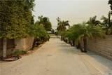15498 La Subida Drive - Photo 20