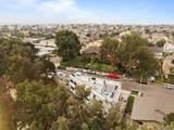 308 California Street - Photo 36