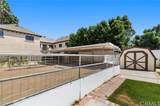 2221 Mesa Drive - Photo 39