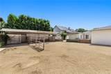 2221 Mesa Drive - Photo 40