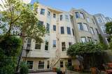 1245 Masonic Avenue - Photo 45