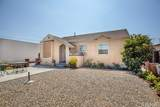 11412 Saticoy Street - Photo 1