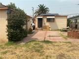 14042 Fox Street - Photo 6