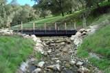2220 Battering Rock Road - Photo 7