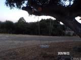 0 Foothill Blvd. - Photo 12