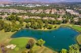 24714 Avignon Drive - Photo 49
