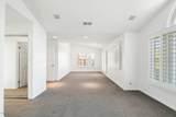 2454 Swanfield Court - Photo 18
