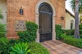 418 Santa Ana Street - Photo 27