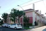 1431 3rd Street - Photo 2