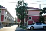 1431 3rd Street - Photo 22