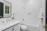 16734 Otsego Street - Photo 30