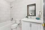 16734 Otsego Street - Photo 42