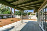 69315 Las Begonias - Photo 29