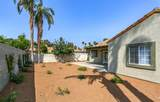 69315 Las Begonias - Photo 32