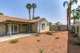 69315 Las Begonias - Photo 34